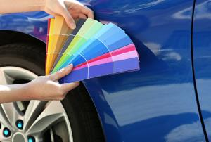 Colorimetría y nuevas tendencias del color (Edición 1)