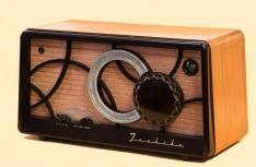 Radio escolar: ondairén, taller de radio educativa. (Edición 1)