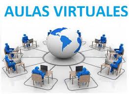 Aplicaciones didácticas del aula virtual en primaria e infantil. (Edición 1)