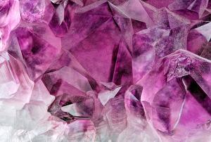 Cristalización. (Edición 1)