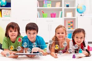 XX Jornada de Primavera: Incidencia de las redes sociales en la infancia y adolescencia (Edición 1)