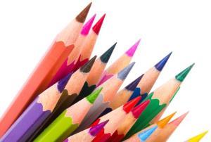 Estrategias para favorecer la inclusión educativa del alumnado TEA. Toledo (Edición 1)