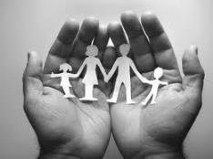 ABP E INTELIGENCIAS MÚLTIPLES. IMPLEMENTACIÓN A TRAVÉS DE UN MODELO FAMILIAR (Edición 1)