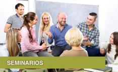 CONOCER Y UNIFICAR LOS CRITERIOS METODOLÓGICOS CON NUESTRO ALUMNADO CON TEA (Edición 1)