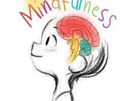 Mindfulness o atención plena y meditación como ayuda al estrés y ansiedad académica para una vida escolar más sana. (Edición 1)