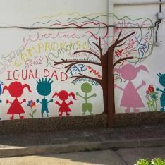 """""""CREACIÓN Y DESARROLLO DE LA WEB DEL CENTRO EDUCATIVO Y DE BLOGS EDUCATIVOS"""" (Edición 1)"""