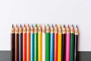 Alumnado con altas capacidades, dimensión práctica de la inclusión (Edición 1)