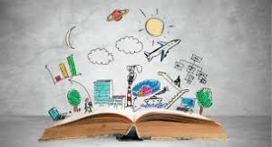 Fomento de la lectura y el desarrollo de la comprensión lectora (Edición 1)