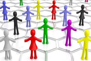Inclusión Social y La Educación (Edición 1)