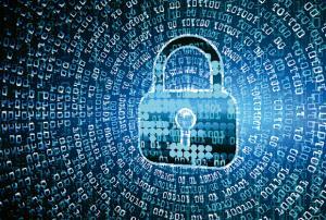 Seguridad en redes (Edición 1)