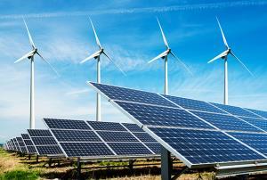 Actualización de contenidos del CFGS Eficiencia Energética y Energía Solar Térmica para FP e_learning (Edición 1)
