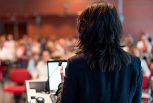 """Ciclo de conferencias """"Educar para el futuro"""" 2019 (Edición 1)"""