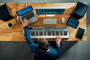 Introducción de las TIC en el aula de Música (Edición 1)