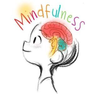 Mindfulness en la escuela (Edición 1)