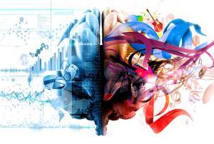 Neuroeducación: ¿Cómo aprende el cerebro?. Fundamentos metodológicos para el aula (Edición 1)
