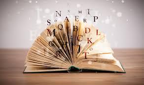 Fomento de la lectura en la comunidad educativa. (Edición 1)