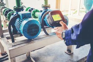 Uso eficiente de energía y agua (Edición 1)