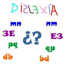Los retos de la dislexia y otras dificultades de lectoescritura en el aula (Edición 1)