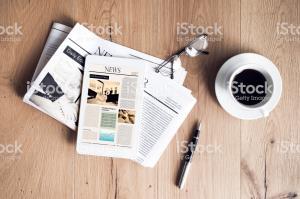 Prensa escolar (Edición 1)
