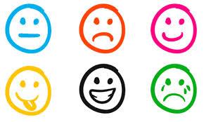 Mejora tu salud controlando tus emociones II (Edición 1)