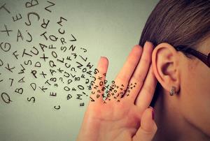 Respuesta inclusiva al alumnado sordo (Edición 1)