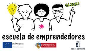 Cración de materiales para el desarrollo de la iniciativa y el emprendimiento en la escuela (Edición 1)