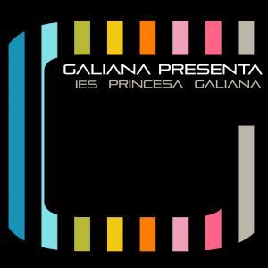 Galiana Presenta 201.9. Escuela activa y saludable: Cuerpo y mente en movimiento. (Edición 1)