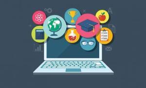 Mejora de la competencia digital docente en ámbitos educativos y de protección de datos (Edición 1)