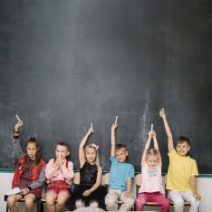 Metodologías activas en el aula (Edición 1)