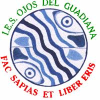 Puesta en marcha y desarrollo del plan de lectura en el IES Ojos del Guadiana (Edición 1)