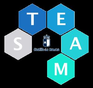 Seminario en competencias STEAM 18/19_2 (Edición 1)