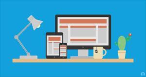 Blog, web y aulas virtuales. Delphos Papas 2.0 (Edición 1)
