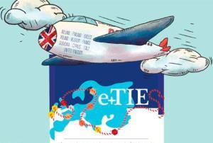 e+Lazos: otra mirada hacia la enseñanza bilingüe (Edición 1)