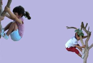 Jornada de Educación Infantil: Calidez y Calidad en la Infancia (Edición 1)