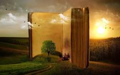 En el Guadiana leemos (Edición 1)