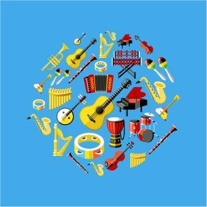 Diseño y Producción del Concierto Didáctico como instrumento de promoción a la comunidad educativa de las especialidades instrumentales en los Conservatorios. (Edición 1)