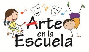 el arte en la escuela (Edición 1)
