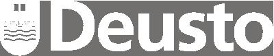 Logo cabecera dkh