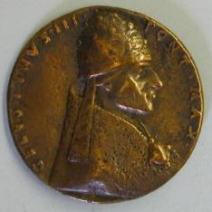 Celestino III