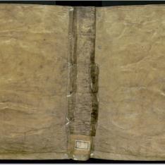 Libro nombrado regimiento de la navegación de las Indias Occidentales