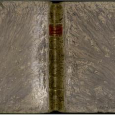Breviarium sancti Hieronimi prebiteri in psalmos