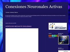 Conexiones Neuronales Activas