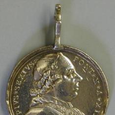 Pío VI
