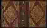 Libro de horas, según el uso de Roma
