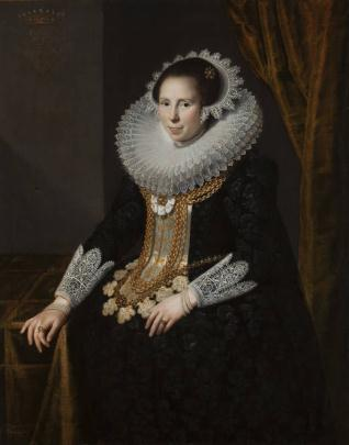 Johanna Martens