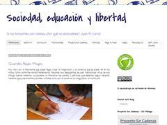 Utópica Educación