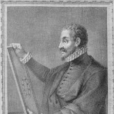 Herrera, Juan de