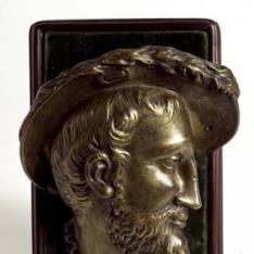 Enrique II de Francia