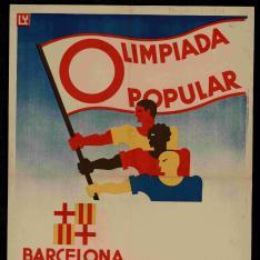 Olimpiada Popular