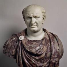 Vespasiano